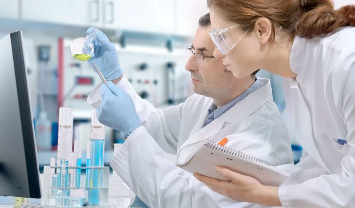 Innovative Technology in Clinical Trials
