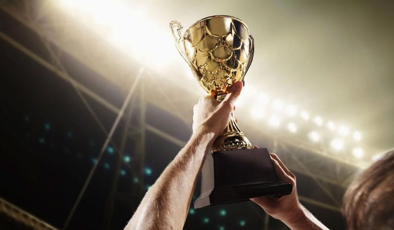 PureSoftware wins 'Technoviti Awards'