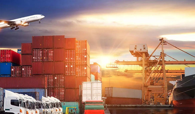 Migration from Informatica to Pentaho for a Logistics company