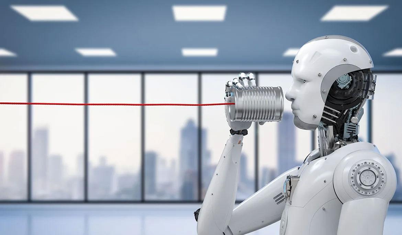 Seamless Plan Activation Process through Robotics for a leading global telecom company