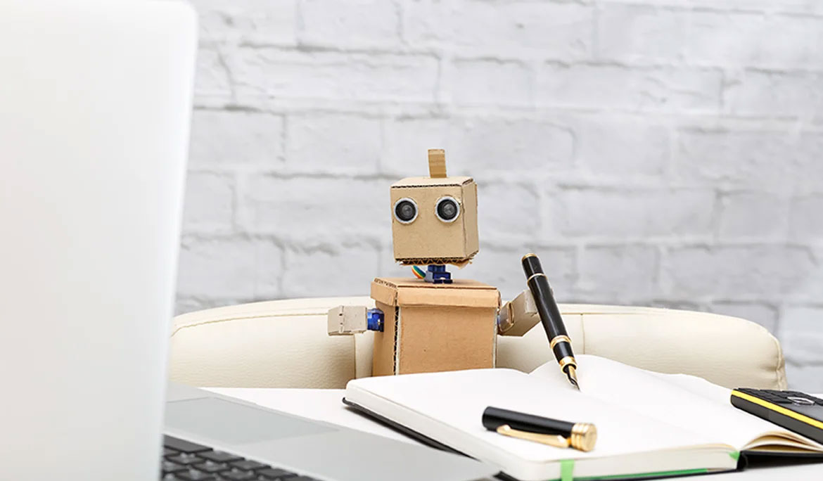 How to Identify RPA Success for your Organization