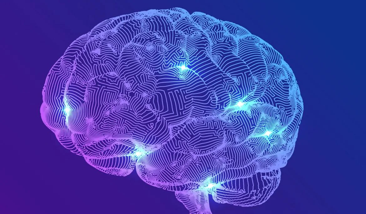 Why Machine Learning is the Secret to Boosting your Predictive Analytics?